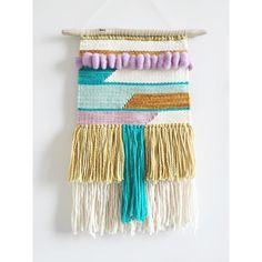 marie matter ✌️ weaving in houston, tx woolandweave@gmail.com