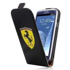 MORE http://grizzlygadgets.com/ss-ferrari-s-case Super-cheap cell phone cases are available on the market so you will probably buy one ok after you found your wireless computer. The case should be very durable enough so that it will certainly minimize the damage caused by mistakenly dropping it. Price $18.75 BUY NOW http://grizzlygadgets.com/ss-ferrari-s-case