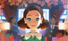 Likes, 47 Comments - Alexander Cho Character Design Animation, Character Art, Character Concept, Color Script, Environment Concept Art, Pretty Art, Cute Illustration, Disney Art, Cartoon Art