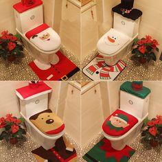 pinguino en el baño | JUEGOS DE BAÑO | Pinterest | Navidad, Penguins ...