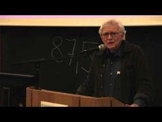 Peter Gray - Biologie vzdělávání: Jak se děti učí pomocí volné hry a zko...