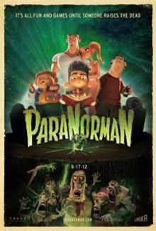 Free Download ParaNorman Full Movie - Download Movies Full Free
