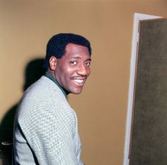 This April, record club Vinyl Me, Please is featuring 'The Immortal Otis Redding' as their Classics Record of the Month. Make Mine Music, Music Love, New Music, Music Music, Soul Music, Sound Of Music, Vintage Trouble, Otis Redding, African American Artist