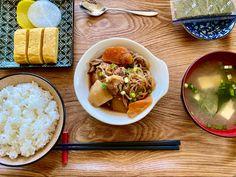 #breakfast #breakfastideas #hokkaido #japan #japanesefood #foodtrip #yummy #yummyhealthyfood Hotels And Resorts, Best Hotels, Breakfast Around The World, Travel Articles, Magazine, Ethnic Recipes, Food, Hokkaido, Essen