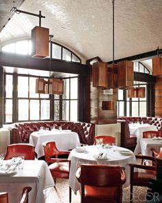 8 best nyc best steakhouses images best steakhouse york rh pinterest com