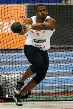 Uncle Kibwè !! Hammer Throw, Nbc Olympics, Team Usa, Track And Field, Olympic Games, Athletics, Spotlight, Graduation, Action
