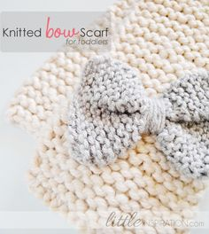 knitted-bow-scarf-post