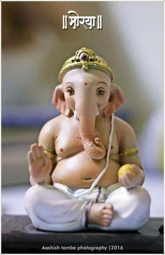 It has bin sound and song off of Balance but the dance steps get closer love and shin up Jai Ganesh, Ganesh Idol, Shree Ganesh, Clay Ganesha, Ganesha Art, Krishna Art, Thor, Lord Ganesha Paintings, Ganesh Wallpaper