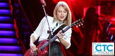 Looking for taylor swift tickets? Visit Coasttocoastticket. It is an American online marketer of event tickets. For detail visit this website.