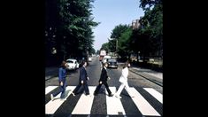 "The Beatles - Abbey Road Medley ""Restored"" Version Beatles Art, Beatles Songs, The Beatles, Original Beatles, Polythene Pam, Guitar Solo, Abbey Road, Music Music, Rock Bands"