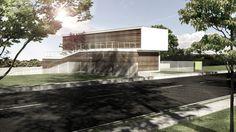 Urban Recycle_GRB_Gerbera House