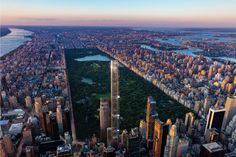 The Tallest Residential Building in the World is coming to New York City,Central Park Tower. Image Courtesy of ASGG & Wordsearch Mansion Global, 432 Park Avenue, New York City Central Park, Dubai, Manhattan Skyline, New Condo, Tours, Residential Architecture, Public Architecture