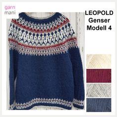 no - Spesialist på islandsk ull Pullover, Knitting, Sweaters, Inspiration, Design, Fashion, Model, Breien, Biblical Inspiration