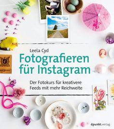 Leela Cyd gibt Tipps für die perfekten Bilder für Instagram. Lightroom, Photoshop, Instagram Feed, Pinterest Blog, Place Cards, Place Card Holders, Style Personnel, Business, Inspiration