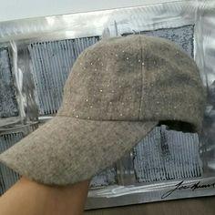 Bcbgeneration Hat