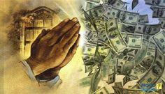 Lee este salmo y seras prosperado poderosamente / Read this Psalm and you´ll be highly prospered. Spiritual Prayers, Get Out Of Debt, Satan, Psalms, Youtube, Spirituality, Mandino, Archangel, Grande