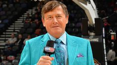 Craig Sager graces SI cover, offers cancer fight insight in interview | FOX Sports