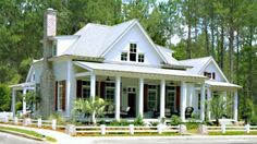 Cottage Of The Year Plan SL-593