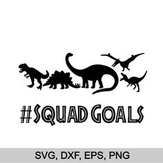 Not a Princess svg cricut etc. Pretty Beast Dinosaur T shirt design SVG to use with Silhouette cameo Dino Girl Jurassic,Girl,feed me