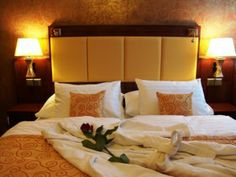 Accommodation in Hotel Kaskady Luxury Holiday, Holiday Hotel, Classic, House, Derby, Home, Classic Books, Homes, Houses