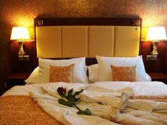 Accommodation in Hotel Kaskady #luxury #holiday #hotel #kaskady #accommodation #apartment #classic