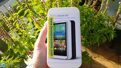 Đánh giá chi tiết smartphone HTC Desire 510 http://tieudiemcongnghemoi.blogspot.com/2014/09/danh-gia-chi-tiet-smartphone-htc-desire-510.html