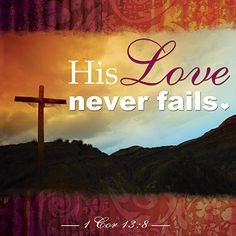 From Max Lucado's This Is Love, read what happened when Jesus rose and defeated death. Printable Bible Verses, Scripture Verses, Bible Verses Quotes, Bible Scriptures, Faith Quotes, Old Rugged Cross, Max Lucado, Love Never Fails, Walk By Faith