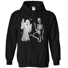 Scary Halloween T-Shirts, Hoodies. GET IT ==► Funny Tee Shirts