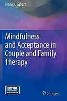 Short and long-term effectiveness of couple counselling: a study protocol