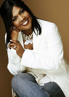 Happy 46th Birthday, CeCe Winans. Today, gospel singer CeCe Winans is blowing out 46 birthday candles. Born Priscilla Marie Winans, the eighth of ten children, this Detroit native didn't have to look far for musical inspiration. Her parents were gospel greats Mom and Pop Winans, and her brothers Ronald, Carving, Michael and Marvin were the Grammy Award-winning group, The Winans.