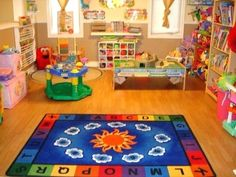 Daycare Room Ideas Daycare Baby Room Ideas Childcare Baby Room Ideas Daycare Baby Room Ideas   ImgSave.me