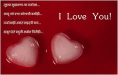 Sweetsms4u
