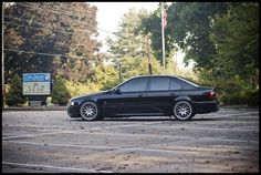 Random M5 pic of the day - Page 145 - BMW M5 Forum and M6 Forums