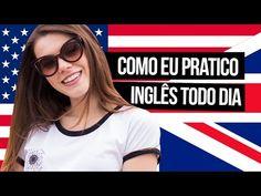MELHORES SERIADOS PARA APRENDER INGLÊS - YouTube