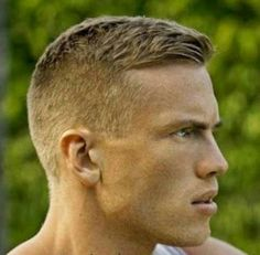 Kurzhaarschnitt Männer – Kurzhaarschnitt Männer – - Station Of Colored Hairs Short Hairstyles For Older Men, Short Hair For Kids, Short Fade Haircut, Boy Haircuts Short, Trendy Mens Haircuts, Baby Boy Haircuts, Popular Haircuts, Boy Hairstyles, Haircuts For Men
