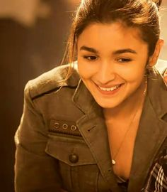See u r not replying fast that's why I said first eat done bol na tu Indian Bollywood Actress, Bollywood Photos, Beautiful Bollywood Actress, Most Beautiful Indian Actress, Bollywood Actors, Bollywood Celebrities, Beautiful Actresses, Indian Actresses, Bollywood Fashion
