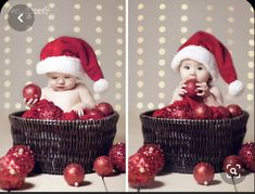 cookeville tn baby photographer cookeville tn baby photographer The post cookeville tn baby photographer appeared first on Huge. Xmas Photos, Xmas Pictures, Family Christmas Pictures, Baby Girl Pictures, Newborn Pictures, Christmas Pics, Babies First Christmas, Christmas Baby, Baby Christmas Photoshoot