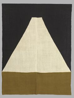 Textiles de Samiro Yunoki