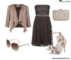 Buenos días! Tenemos nuevo post!! detalles y fotos en http://wardrobeweb.com/social-event/ feliz domingo chicas!! ;)