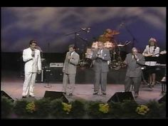 Cathedrals-I've Just Started Living(Featuring Ernie Haase)