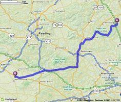 Pernis Google Maps Netherlands Pinterest View map Driving