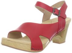 Dansko Women's Tasha Sandal,Crimson,37 EU/6.5-7 M US Dansko,http://www.amazon.com/dp/B008LTFND6/ref=cm_sw_r_pi_dp_sWCFsb0KQ4XXN4JE