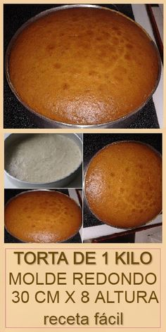 Pound Cake Recipes, Food Videos, Deserts, Food And Drink, Bread, Chocolate, Baking, Sweet, Bella