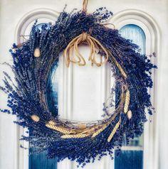 Hanukkah, Wreaths, Halloween, Decor, Compost, Decoration, Door Wreaths, Deco Mesh Wreaths, Decorating