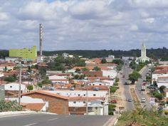 Blog Paulo Benjeri Notícias: Em Araripina, agricultor é assassinado na frente d...
