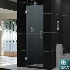 1000 Images About Swanstone Showers On Pinterest Shower