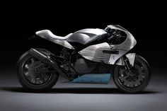 praem blankets champion honda racer with stainless steel wires to create motorcycle Cafe Racer Motorcycle, Motorcycle Outfit, Motorcycle Bike, Classic Motorcycle, Motorcycle Design, Motorcycle Accessories, Honda Cb750, Custom Motorcycles, Cars