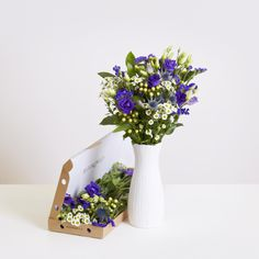 Bloom & Wild - Send Flowers https://bloomandwild.com/send-flowers/collection/letterbox