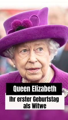 Queen Elizabeth feiert heute ihren 95. Geburtstag. Doch zum Feiern ist der Königin nicht zumute. Denn es ist ihr erster Geburtstag als Witwe. Mehr lesen Prinz Andrew, Prinz Philip, Prinz Charles, Louis Xiv, Die Queen, Queen Elizabeth, Princess Eugenie, Future Husband, Crown Princess Victoria