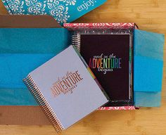 best planner I've ever owned! Save $10 off your order with my referral code! https://www.erincondren.com/referral/invite/laurenpagan0101